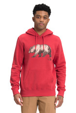 The North Face The North Face Men's TNF Bear Pullover Hoodie -S2021