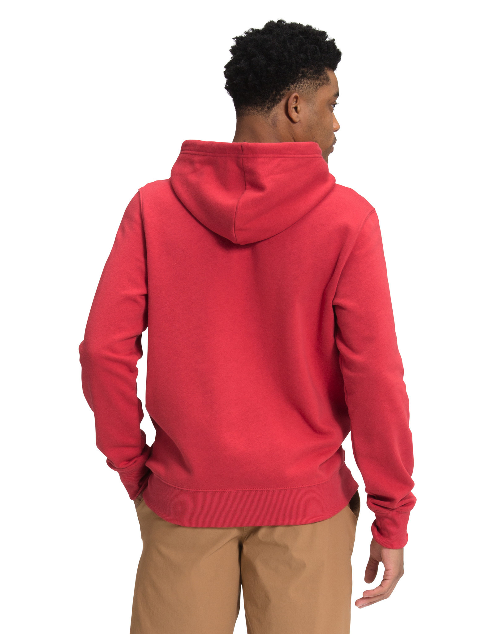 The North Face Men's TNF Bear Pullover Hoodie -S2021