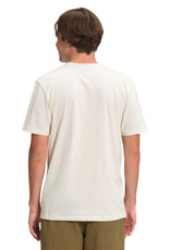 The North Face The North Face Men's S/S TNF™ Bear Tee -S2021