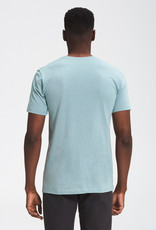 The North Face Men's S/S Half Dome Tri-Blend Tee -S2021