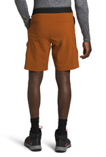 The North Face The North Face Men's Paramount Active Short -S2021