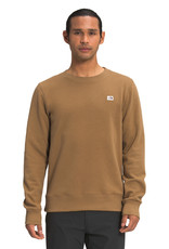 The North Face The North Face Men's Heritage Patch Crew -S2021