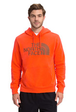 The North Face The North Face Men's Half Dome Pullover Hoodie -S2021