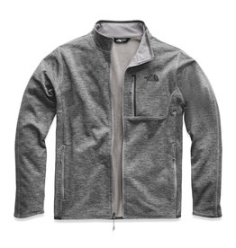 The North Face The North Face Men's Canyonlands Full Zip -S2021
