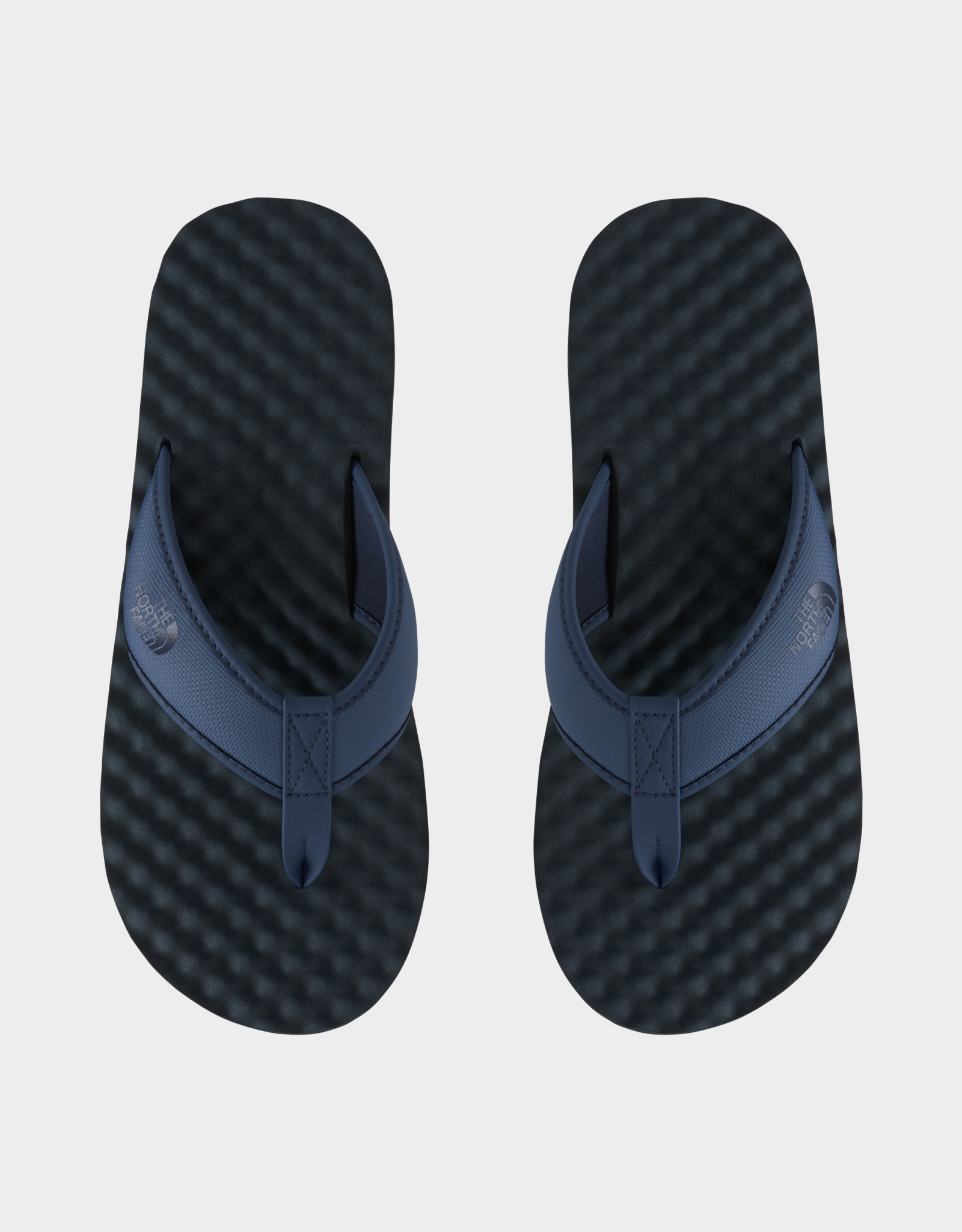 The North Face The North Face Men's Base Camp Flip-Flop II -S2021