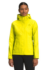 The North Face The North Face Women's Venture 2 Jacket -S2021