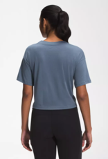 The North Face The North Face Women's S/S Half Dome Cropped Tee -S2021