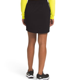 The North Face The North Face Women's Never Stop Wearing Skirt -S2021