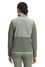 The North Face Women's Mountain Sweatshirt Pullover 3.0 -S2021