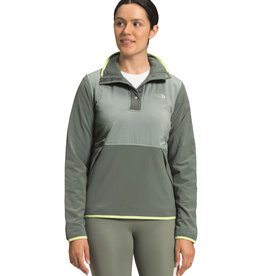 The North Face The North Face Women's Mountain Sweatshirt Pullover 3.0 -S2021