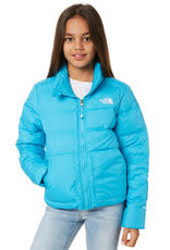 The North Face The North Face Girl's Andes Down Jacket - F2019