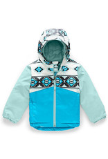 The North Face The North Face Toddler Snowquest Insulated Jacket - F2019