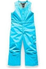 The North Face TNF F19 Toddler Insulated Bib