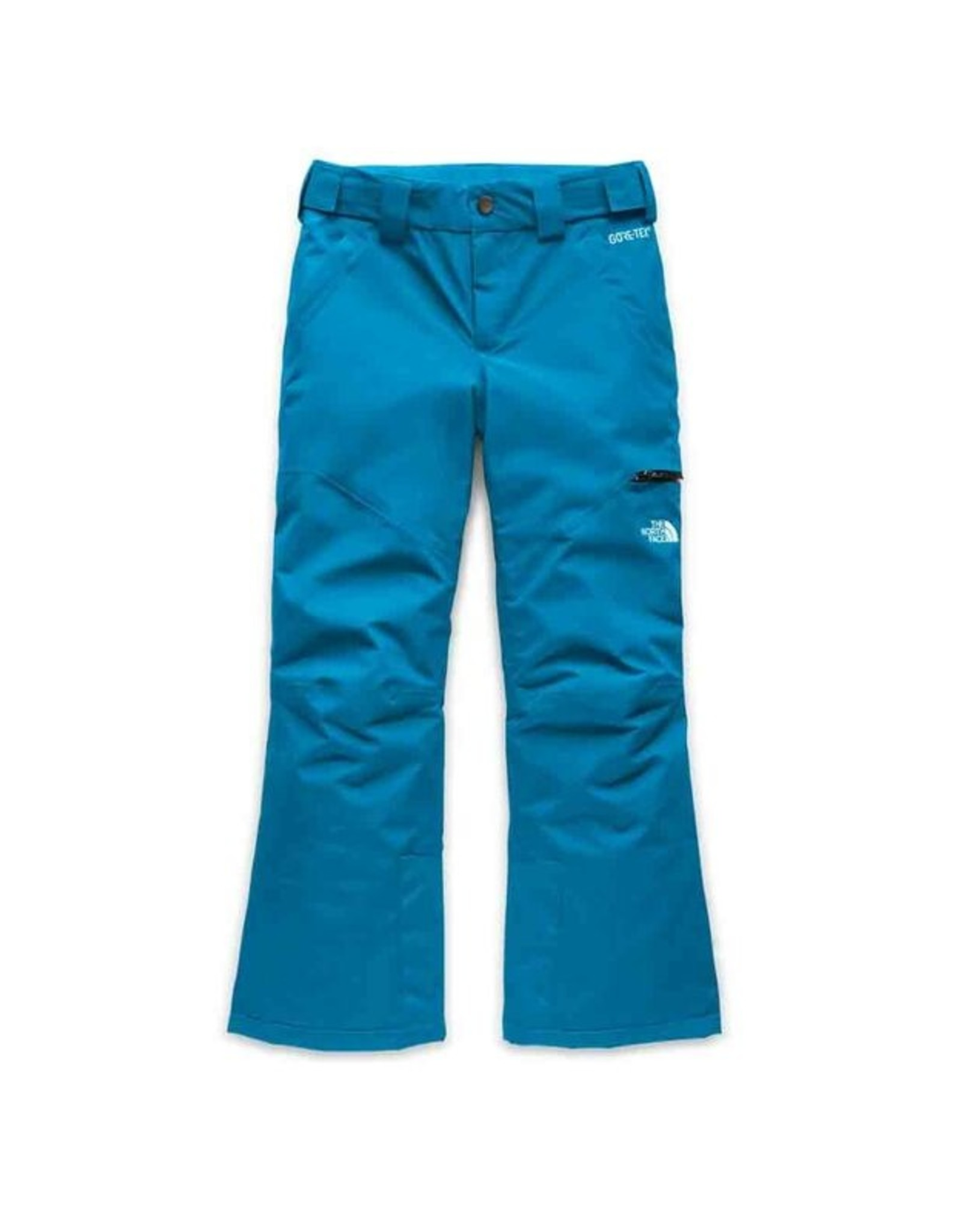 The North Face TNF F19 Girls' Fresh Tracks Pant