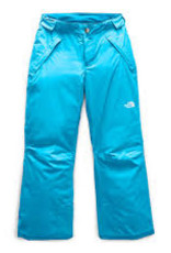 The North Face TNF F19 Girls' Freedom Insulated Pant