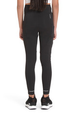 The North Face The North Face Girl's On Mountain Tight -S2021