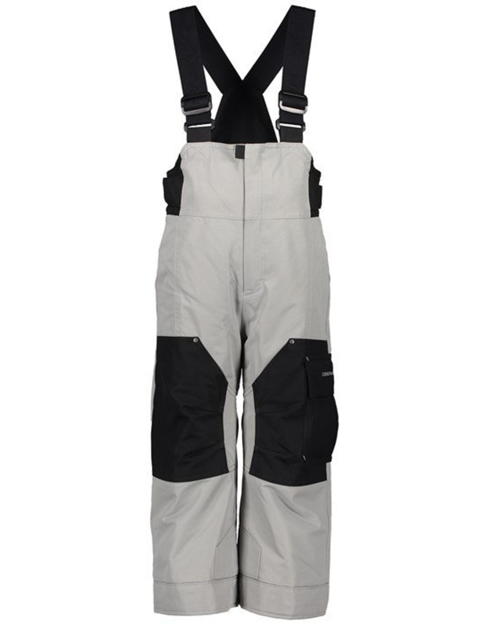 Obermeyer Obermeyer Junior Volt Pant  -W2020