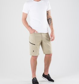Peak Performance PEAK PERFORMANCE MEN'S ICONIQ SHORT  - S2019