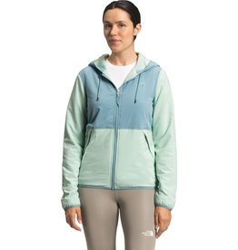 The North Face Women's Mountain Sweatshirt Hoodie 3.0 -S2021