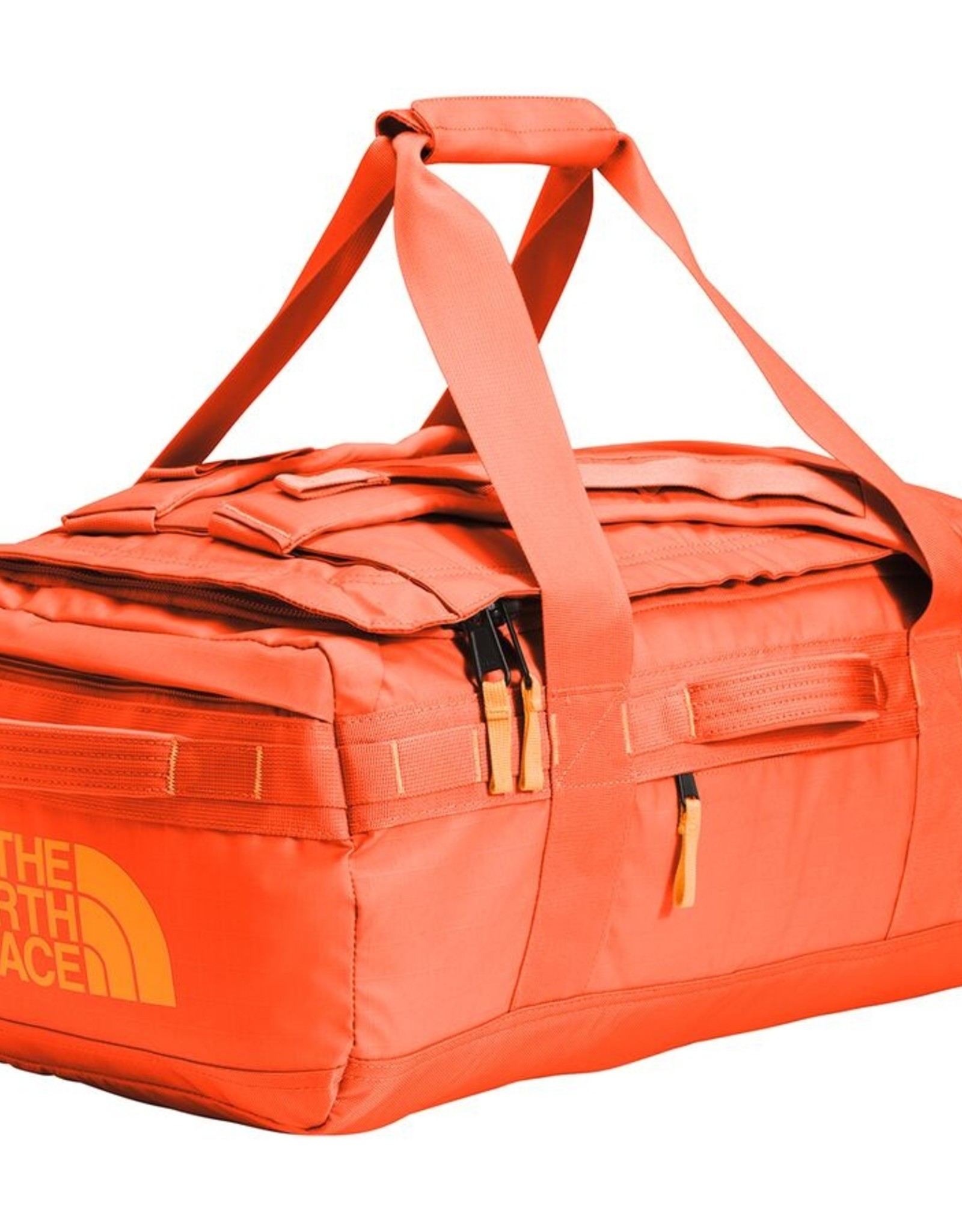 The North Face Base Camp Voyager Duffel—42L -S2021