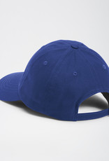 The North Face The North Face Youth Norm Hat -S2021