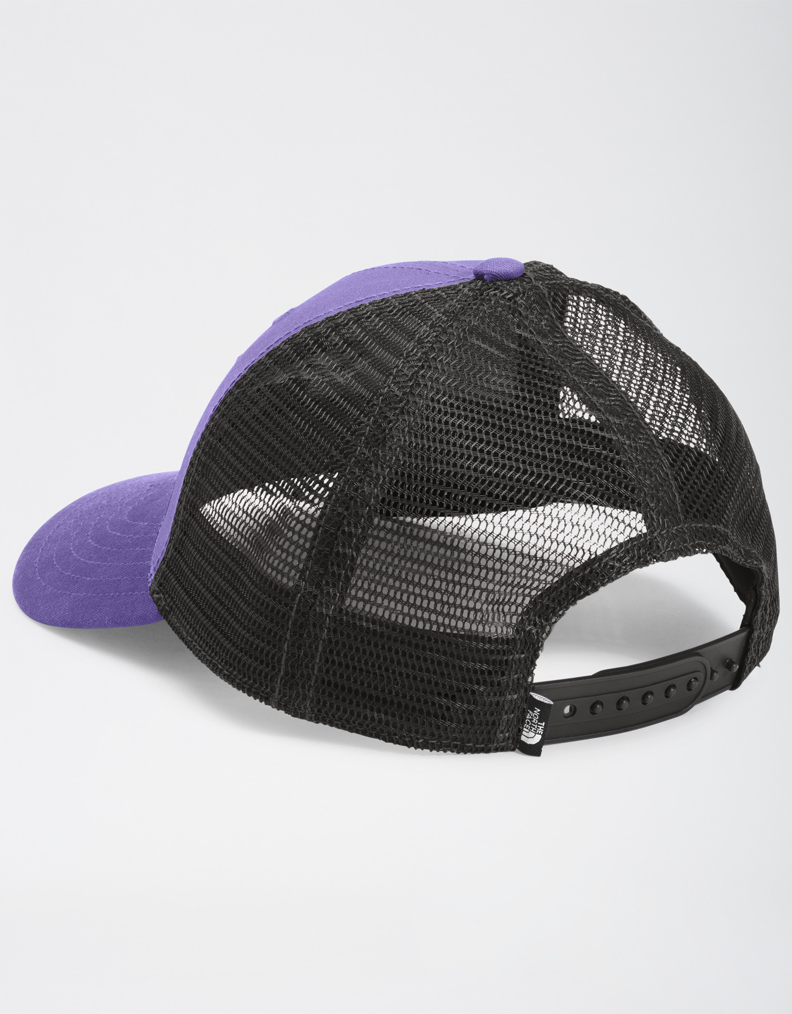 The North Face The North Face Youth Mudder Trucker -S2021