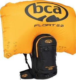 BCA Float 22 -W2020