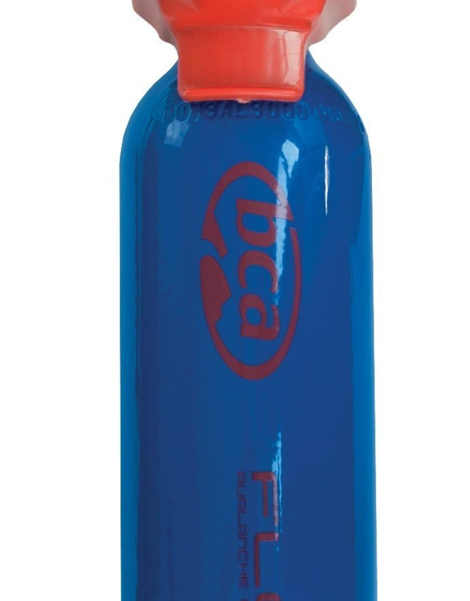 BCA Float 2.0 Cylinder Full -W2020
