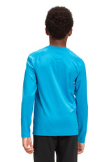 The North Face The North Face Boy's L/S Sun Tee -S2021