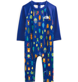 The North Face The North Face Infant Sun One-Piece -S2021