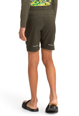 The North Face The North Face Boy's On Mountain Short -S2021