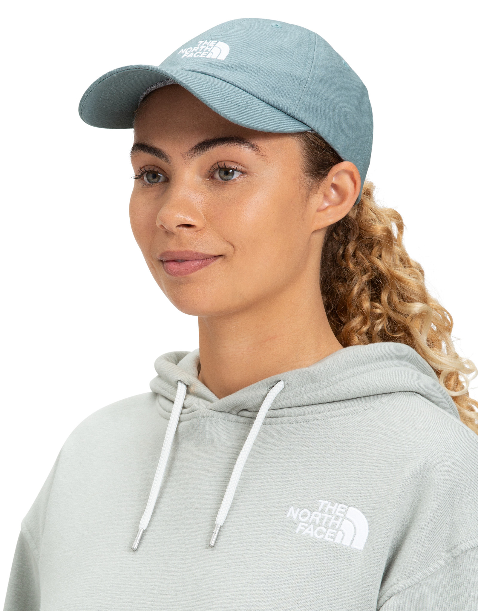 The North Face The North Face Norm Hat -S2021