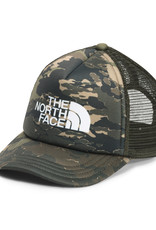 The North Face The North Face Littles Trucker -S2021