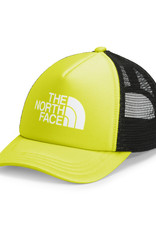 The North Face Littles Trucker -S2021