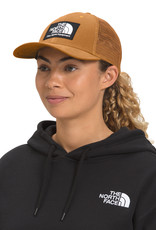 The North Face The North Face Mudder Trucker -S2021