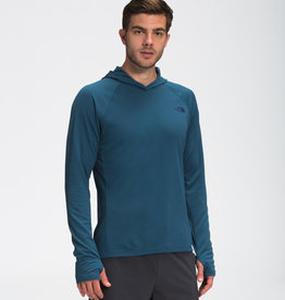 The North Face The North Face Men's Wander Hoodie -S2021