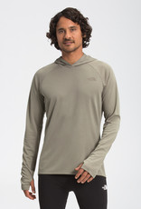 The North Face Men's Wander Hoodie -S2021