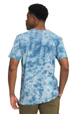 The North Face The North Face Men's Botanic Dye Tee -S2021
