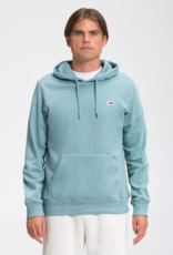 The North Face The North Face Men's Heritage Patch Pullover Hoodie -S2021