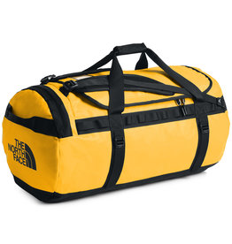 The North Face The North Face Base Camp Duffel -S2021