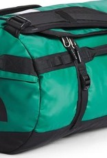 The North Face Base Camp Duffel -S2021
