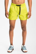 The North Face The North Face Men's Class V Belted Short -S2021