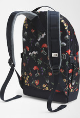 The North Face The North Face Daypack -S2021