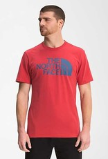The North Face The North Face Men's S/S Half Dome Tee -S2021
