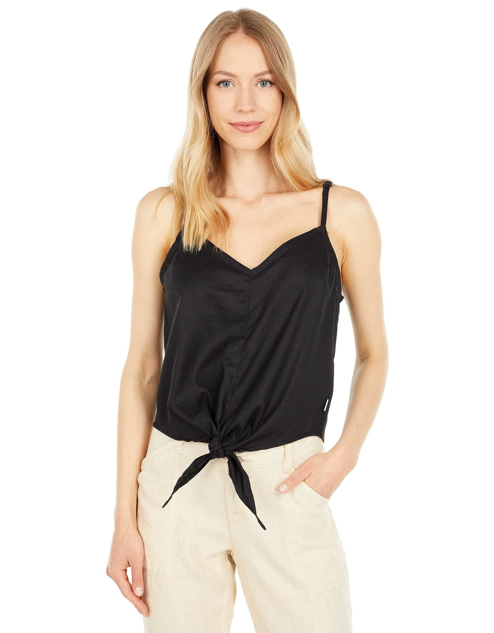 The North Face The North Face Women's Hillrose Hemp Tank -S2021