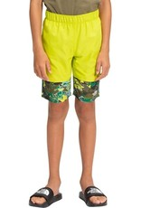 The North Face The North Face Boy's Class V watershort