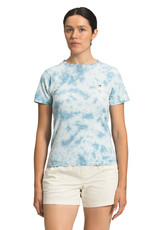 The North Face The North Face Women's Botanic Dye Tee -S2021
