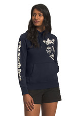 The North Face The North Face Women's Himalayan Bottle Source Pullover Hoodie -S2021
