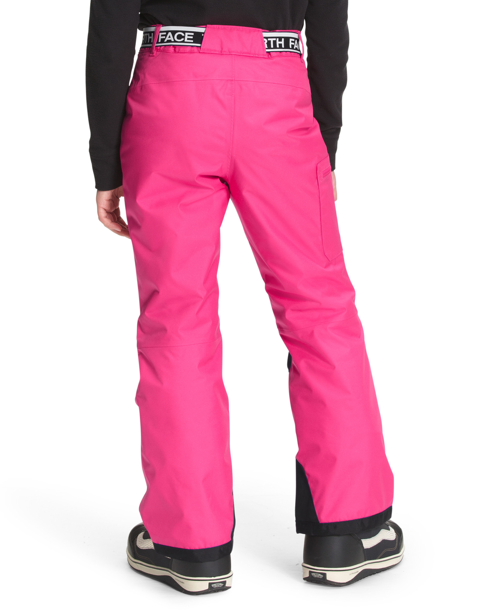 The North Face The North Face Girl's Freedom Insulated Pant -W2022