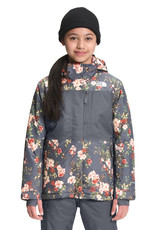 The North Face The North Face Girl's Freedom Extreme Insulated Jacket -W2022